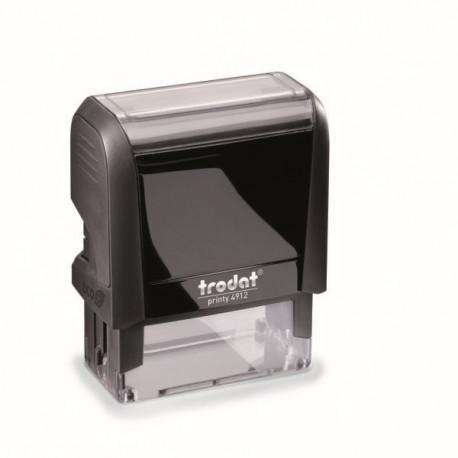 Pieczątka Trodat Printy 4912 (47x18 mm)