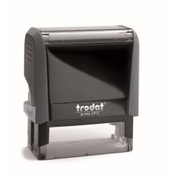 Pieczątka Trodat Printy 4913 (58x22mm)