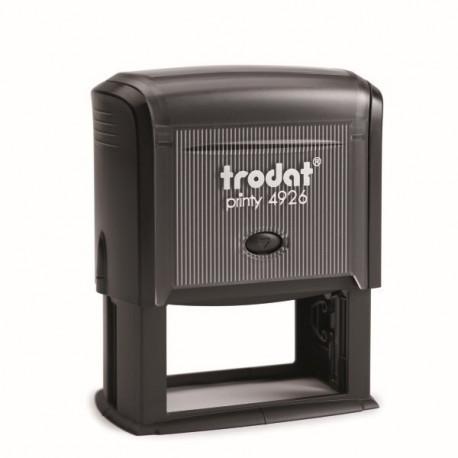 Pieczątka Trodat Printy 4926 (75x38 mm)