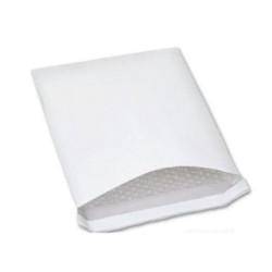 Koperta bąbelkowa Propak biała (13C)
