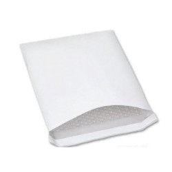 Koperta bąbelkowa Powietrzna Propak biała (15E) 10sz