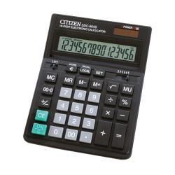 Kalkulator biurowy Citizen SDC-664S