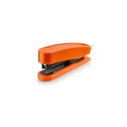 ZSZYWACZ NOVUS B2 pomarańczowy + zszywki