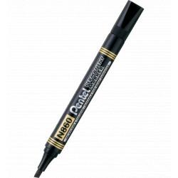 Marker permanentny PENTEL N860 czarny