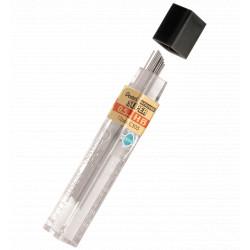 Grafity 0,5 mm HB Pentel do ołówków automatycznych