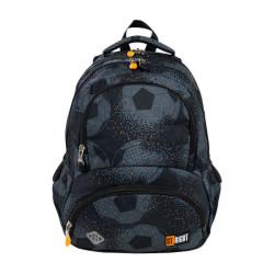 Plecak 4-komorowy BP7 FOOTBALL
