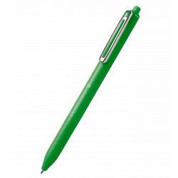 Długopis automatyczny PENTEL iZee BX467 ZIELONY
