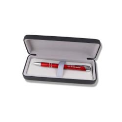 Długopis Cosmo z grawerem w eleganckim etui