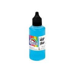 Klej w płynie Fiorello Blue Glue 60 ml