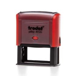 Pieczątka Trodat Printy 4926 (75X38mm)