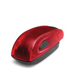 Pieczątka kieszonkowa Stamp Mouse 20 38x14 + gumka