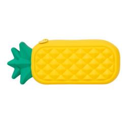 Piórnik Dziecięcy Ananas