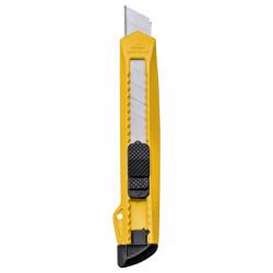 Nóż do papieru 18 mm na zawieszce