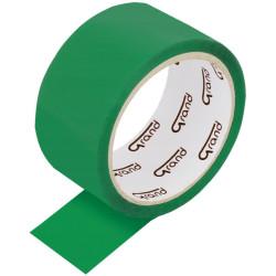Taśma kolorowa 48×50 zielona GRAND