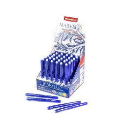 Długopis wymazywalny Marvelo Argo