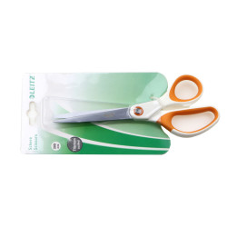 Nożyczki WOW 205 pomarańczowe 5319