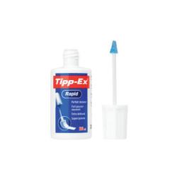 Korektor w płynie BIC Rapid Tipp-Ex
