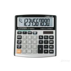 Kalkulator biurowy Citizen CT-500VII