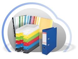 Organizacja i archiwizacja