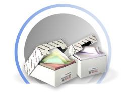 Papier komputerowy i inny