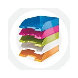 Półki na dokumenty